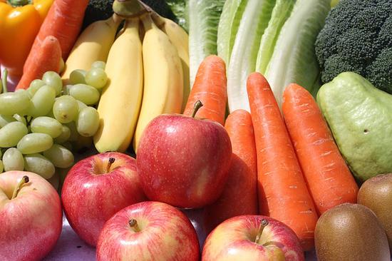 Biostrava-pro-děti-a-dospělé-jídelníček-recepty-dieta-hubnutí-zdraví