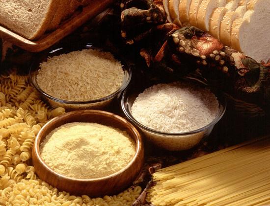 Při hubnutí se zaměřte na pestrou stravu