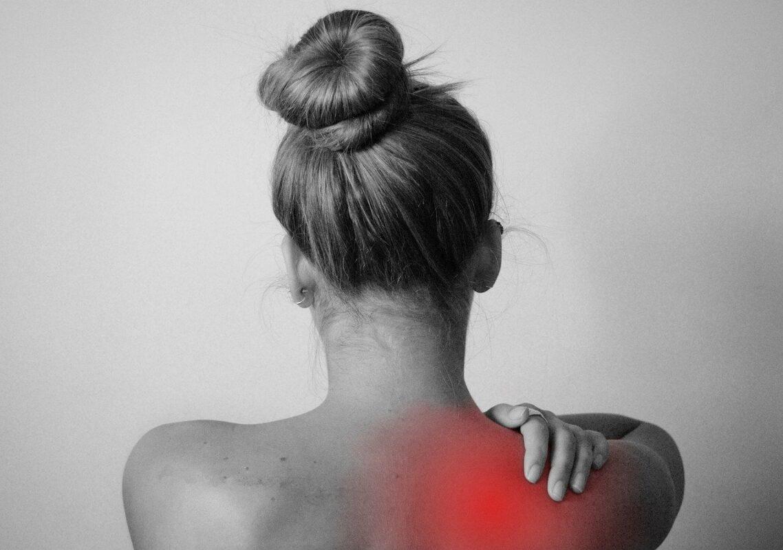 Bolí vás klouby Jaké přípravky byste měli užívat