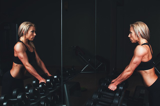 Jaká je ideální délka cvičení při hubnutí