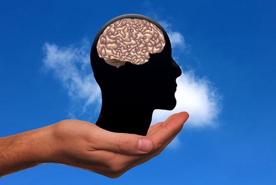 Jak podpořit paměť, myšlení a koncentraci?