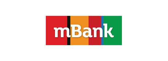 mKonto od mBank bankovní účet zdarma bez jakýkoliv poplatků
