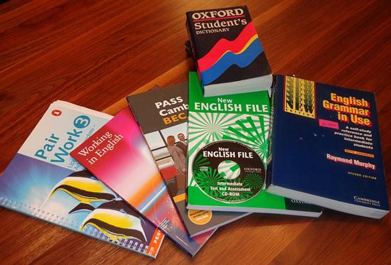 Jazykové kurzy online aneb naučte se anglicky snadno a rychle