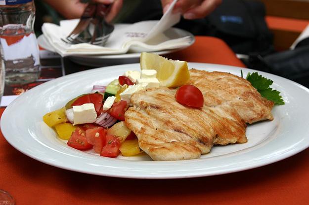 Ketodieta - zkušenosti, recenze a jídelníček